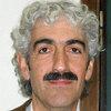 Manolo Panicucci