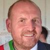 David Baroncelli
