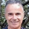 Il Sindaco Fabio Micheletti