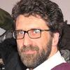 Giuseppe Gugliotti
