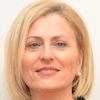 Maria Ceschini