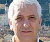 Il Sindaco Claudio Soini