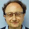 Massimo Zenatti