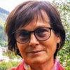 Il Sindaco Barbara Chesi