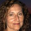 Elisabetta Cascelli