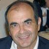 Luciano Clementella