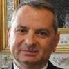 Presidente Umbria