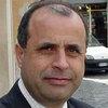 Il Sindaco Antonio Liberati