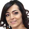 Il Sindaco Elisa Sabbatini