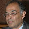 Il Presidente Luciano Bacchetta