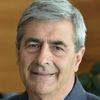 Il Presidente Antonio Fosson