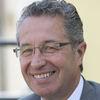 Il Presidente Antonio Pastorello