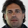 Davide Bendinelli