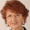Giustina Mistrello