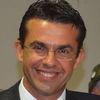 Il Presidente Roberto Padrin