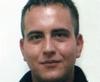 Il Sindaco Luca Strappazzon