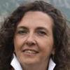 Il Sindaco Cristina Meneghini