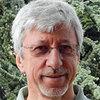 Roberto Grison