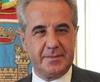 Luigi Viaro