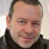 Il Sindaco Moreno Gasparini