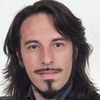 Damiano Fusaro