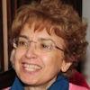 Carmen Maria Rita Mauri