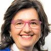 Caterina Cacciavillani