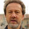 Il Sindaco Massimo Momolo