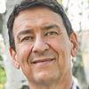 Il Sindaco Roberto Brizzi